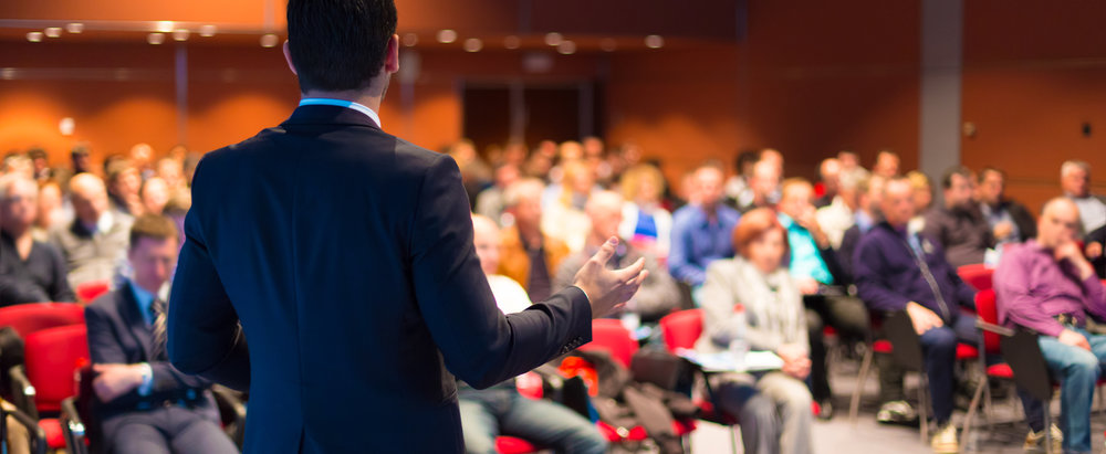5 Best TED Talks Coaching