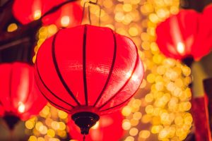 expat energy_Chinese New Year