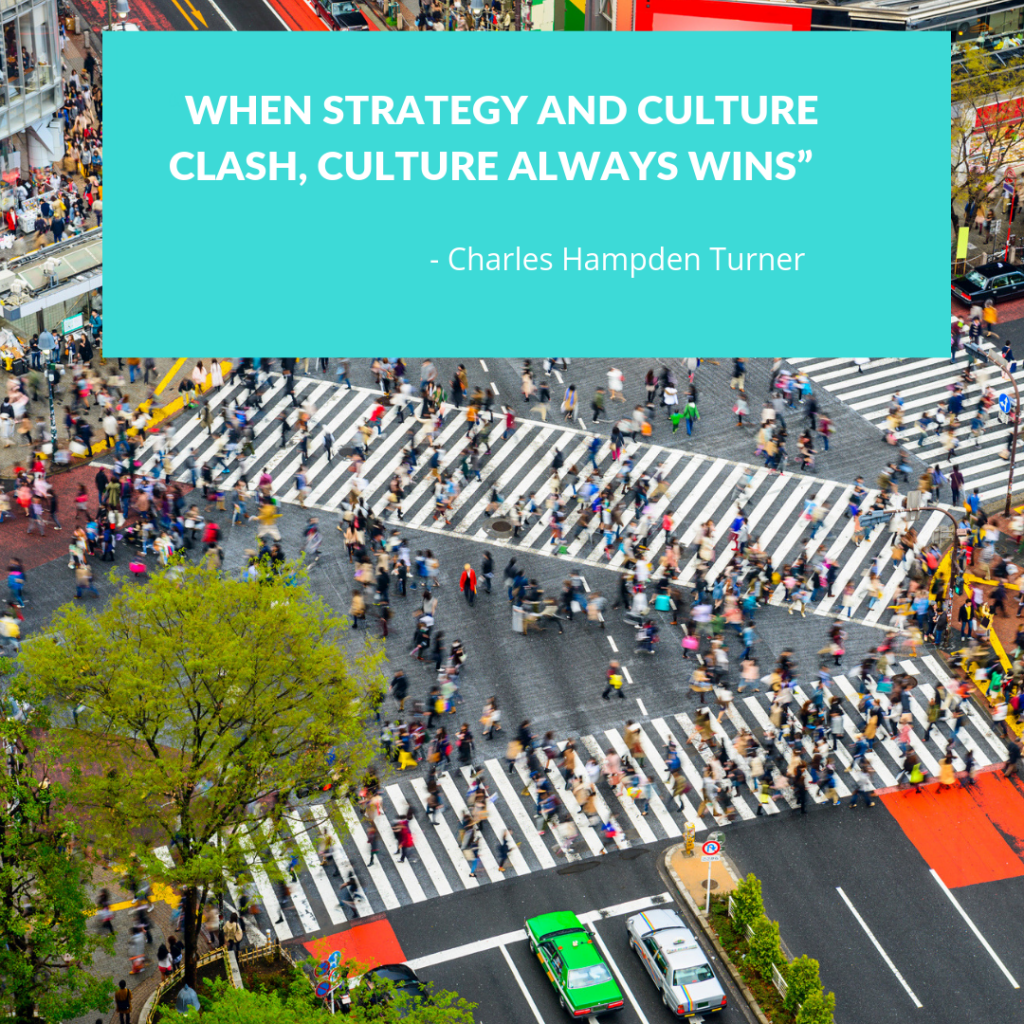 expat energy quote culture strategy