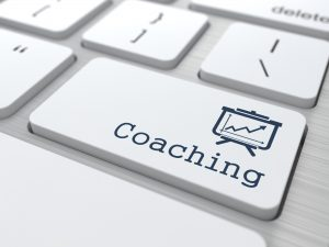 Expat Energy_How to get the most out of working with a coach